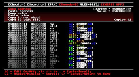 File:Tempar PSP.png