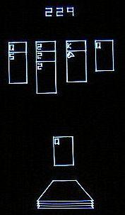 File:Vector21.jpg