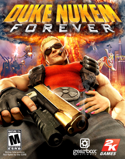 File:Duke Nukem Forever Box art new.jpg