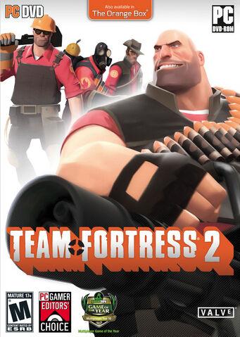File:Teamfortress2.jpg