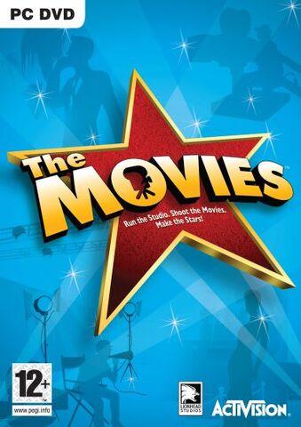 File:The Movies PC UK-LR.jpg