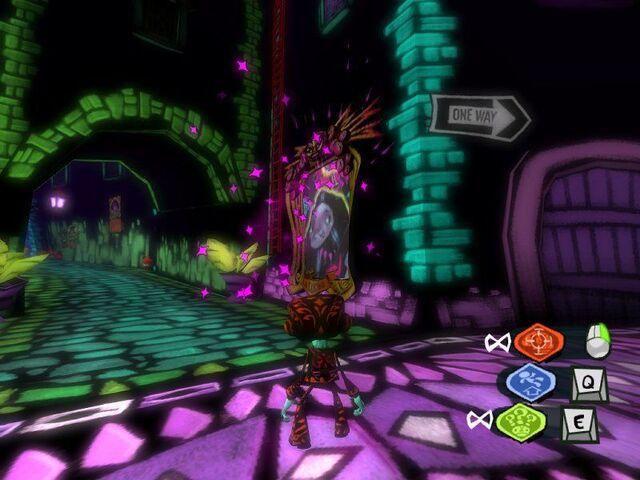 File:Psychonauts screenshot.jpg