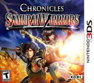 File:SamuraiWarriorsChronicles.png