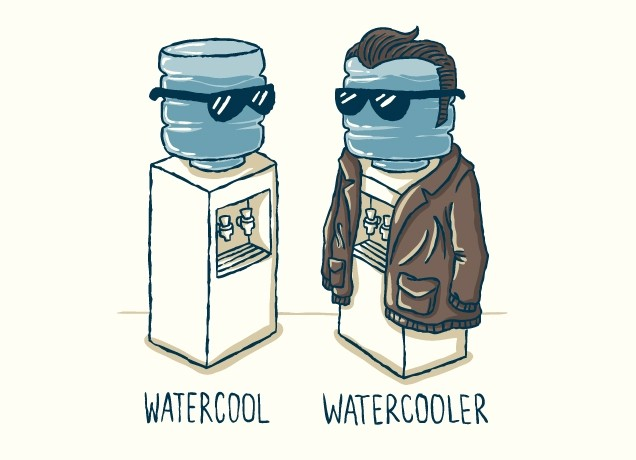 File:Watercoolwatercooler.jpg
