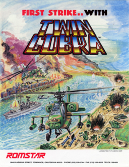 File:256px-TwinCobra arcadeflyer.png