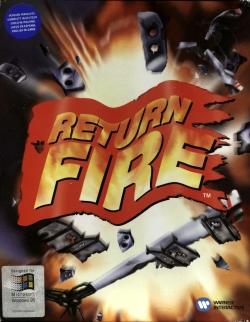 File:Returnfire pc cover.jpg