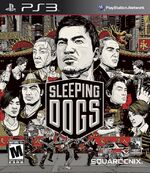 Sleepingdogsps3