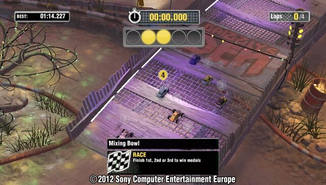 File:Motorstorm rc vita screen.jpg