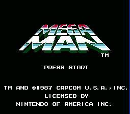 File:Mega Man NES ScreenShot1.jpg