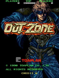 File:Outzone title.png