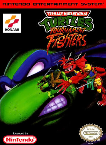 File:Teenage Mutant Ninja Turtles Tournament Fighters NES cover.jpg