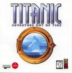 File:Titanic adventure out of time.jpg