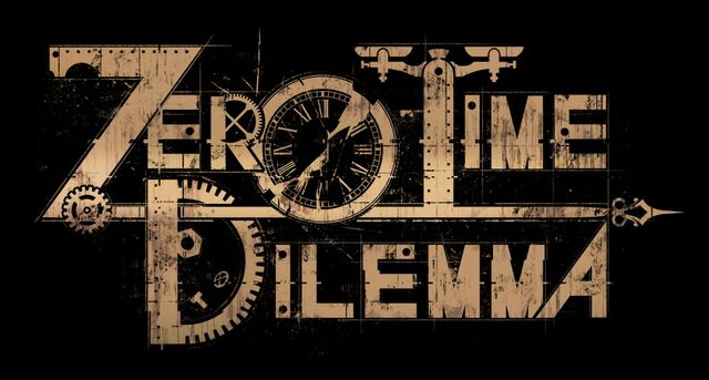 File:Zero Time Dilemma cover.jpg