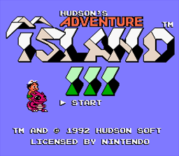 File:Adventure Island III.png