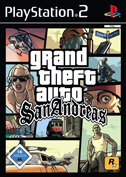 File:GTA San Andreas.png