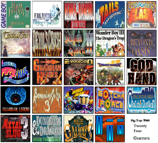 File:Top twenty four games.png