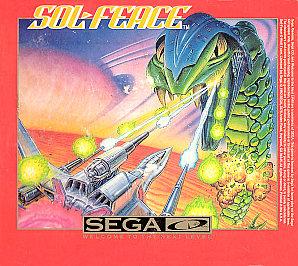 File:Sol-Feace SCD.jpg