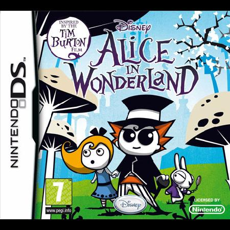 File:DS-Alice-In-Wonderland.jpg