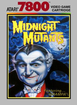 File:Midnight Mutants 7800 Cover.jpg