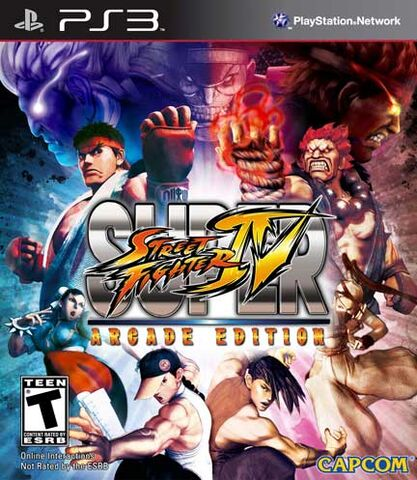 File:Super Street Fighter IV Arcade Edition.jpg