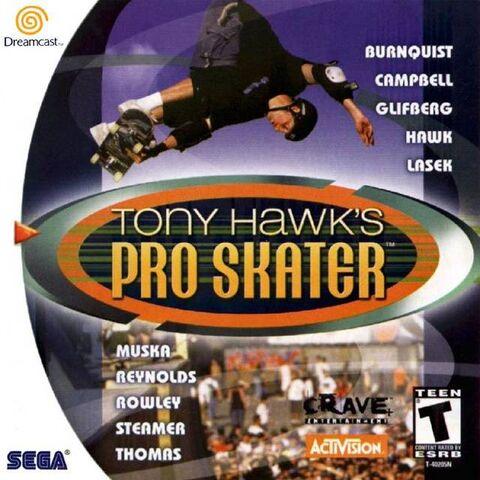 File:Dreamcast-used-tony-hawk-pro-skater 93129 zoom.jpg