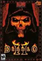 417px-Diablo2coverscan