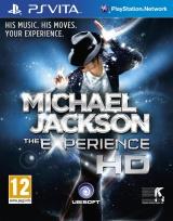 File:Michael-Jackson-The-Experience PSV EU PEGIUK boxart 160w.jpg