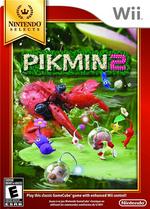 Pikmin2