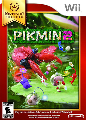 File:Pikmin2.png