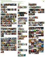 Recommended xbox 360 x360 games