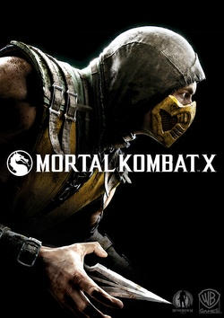 File:Mortal Kombat X Cover.jpg