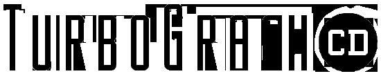 File:TurboGrafx CD logo.png