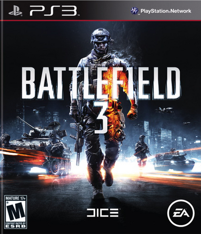 File:Battlefield-3-cover.png