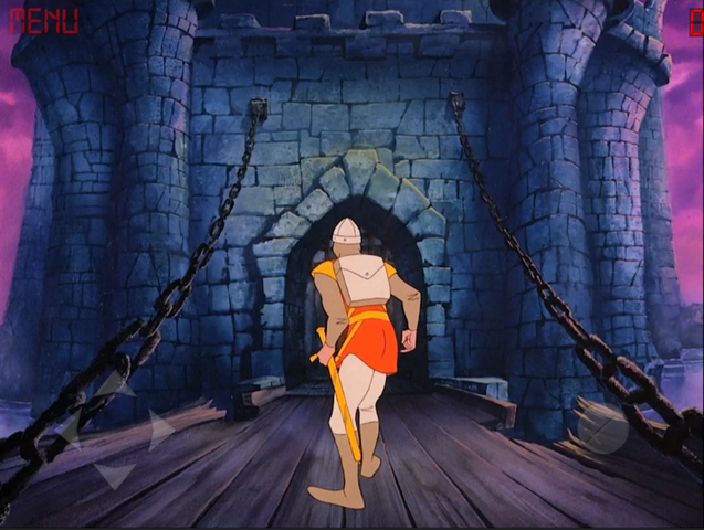 File:Dragon's Lair gameplay.png