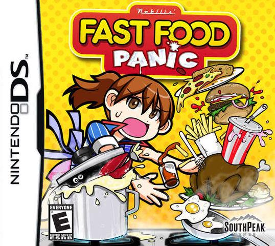 File:Fast food panic.jpg