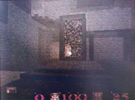 File:Quake NDS screenshot.jpg