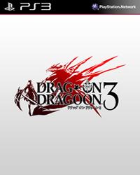 File:Drakengard3.png