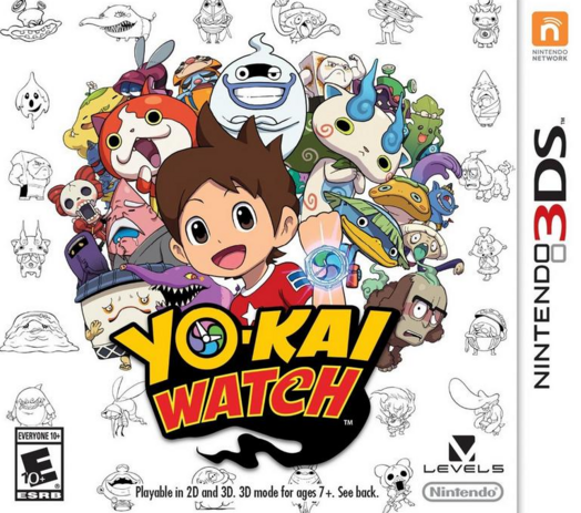 File:Yokai-watch-boxart.png