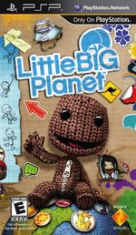 Little-Big-Planet-PSP