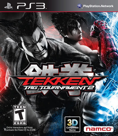 File:Tekkentagtournament2ps3.jpeg