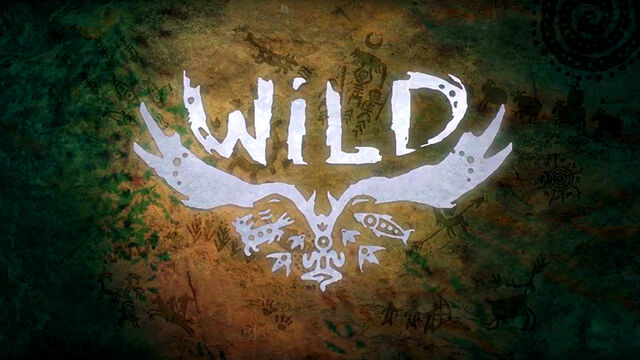 File:Wild PS4 cover.jpg
