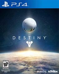 File:Destiny(PS4).png