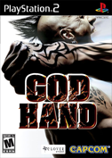 File:God Hand.png