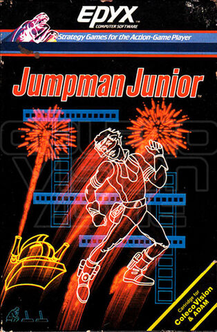 File:Jumpman Jr Colecovision cover.jpg