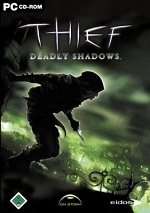 File:Thief33.jpg