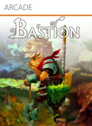 File:Bastion Boxart.jpg