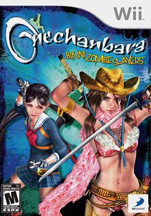 File:OnechanbaraBikiniZombieSlayers.png