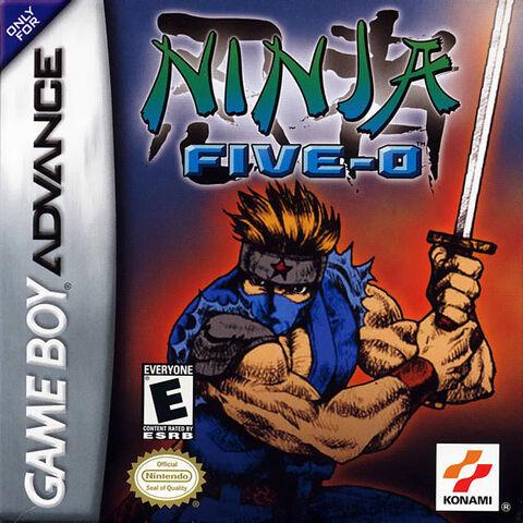 File:Ninjafiveo.jpg