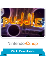 File:PuddleWiiU.png