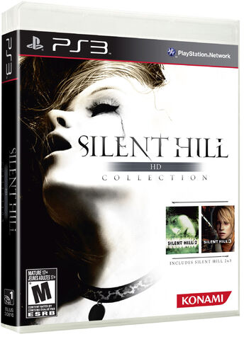 File:Silent hill HD Ps3.jpg